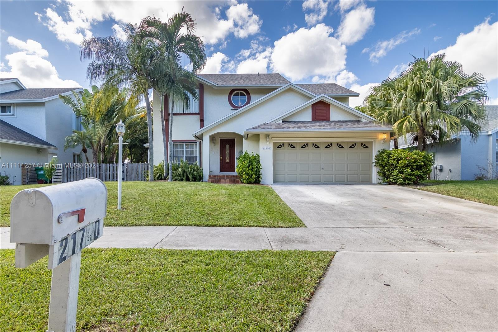 Single Family Home,For Sale,21790 SW 98th Ave, Cutler Bay, Florida 33190,Brickell,realty,broker,condos near me