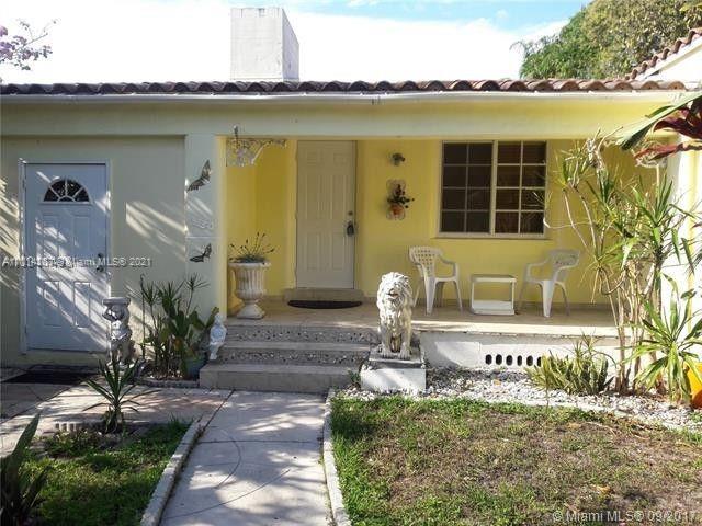 Single Family Home For Sale EAST SHENANDOAH985 Sqft