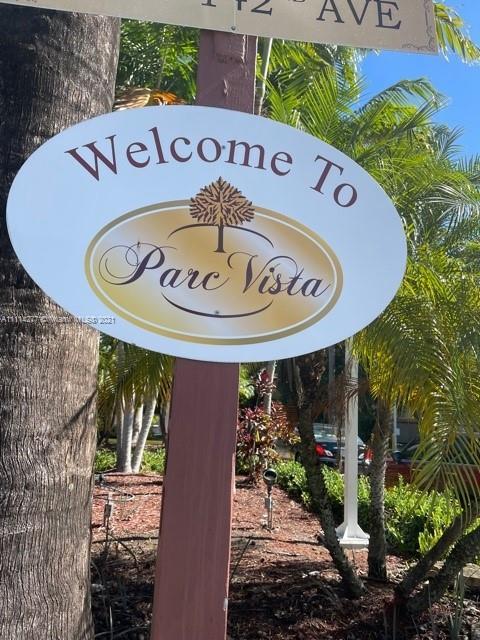PARC VISTA CONDO Condo,For Sale,PARC VISTA CONDO Brickell,realty,broker,condos near me