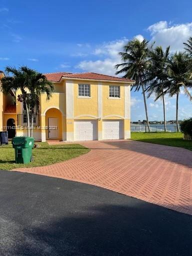 Single Family Home,For Sale,13649 SW 142 Terrace, Miami, Florida 33186,Brickell,realty,broker,condos near me
