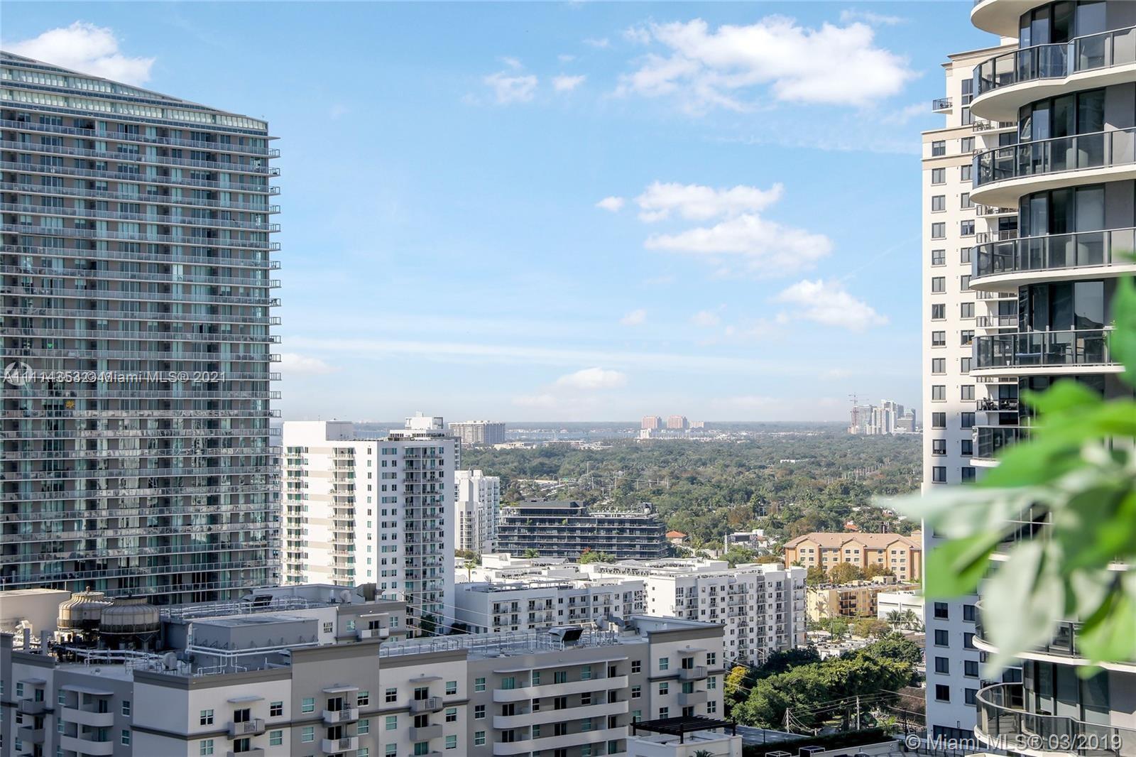 801 S Miami Ave #2103 photo015