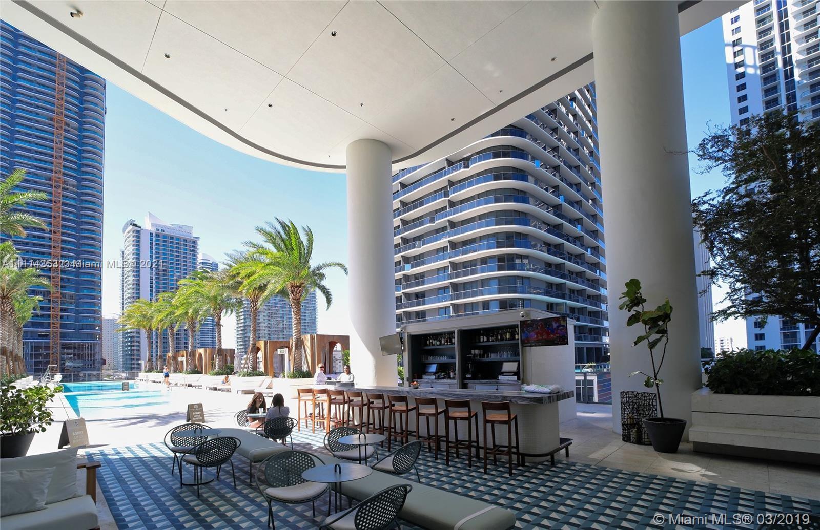801 S Miami Ave #2103 photo029