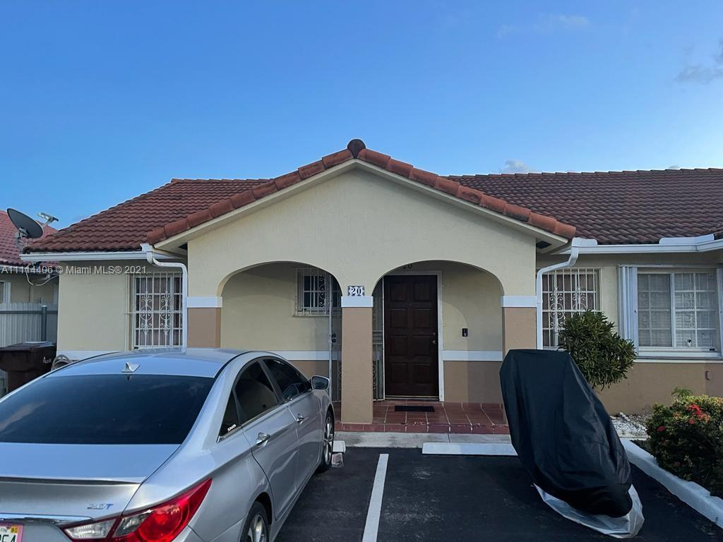 Single Family Home,For Sale,7191 W 24th Ave, Hialeah, Florida 33016,Brickell,realty,broker,condos near me