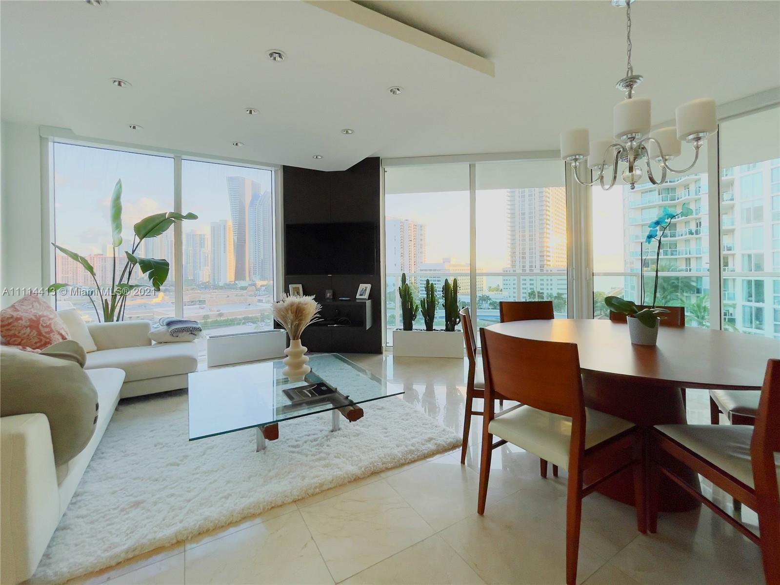 ST TROPEZ ON THE BAY II C Condo,For Rent,ST TROPEZ ON THE BAY II C Brickell,realty,broker,condos near me