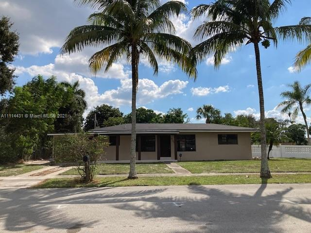 Main property image for  5130 SW 6th Ct