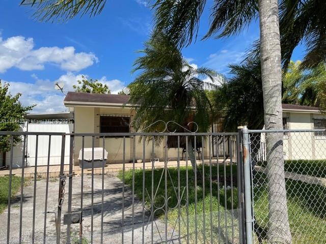 Single Family Home,For Sale,12311 SW 185th St, Miami, Florida 33177,Brickell,realty,broker,condos near me