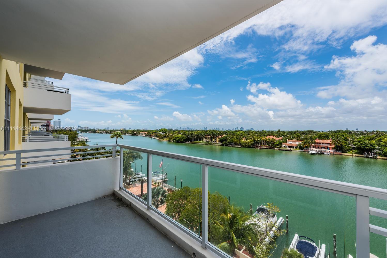 5600 Collins #7R - 5600 Collins Ave #7R, Miami Beach, FL 33140