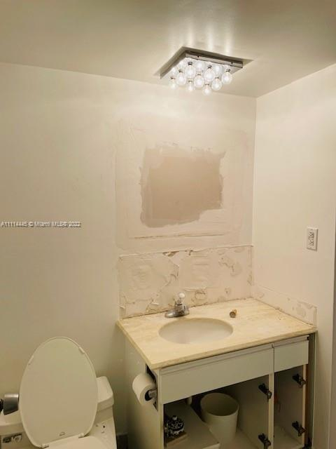 5700 Collins Ave #4N photo013