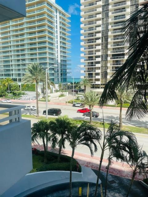 5700 Collins Ave #4N photo03
