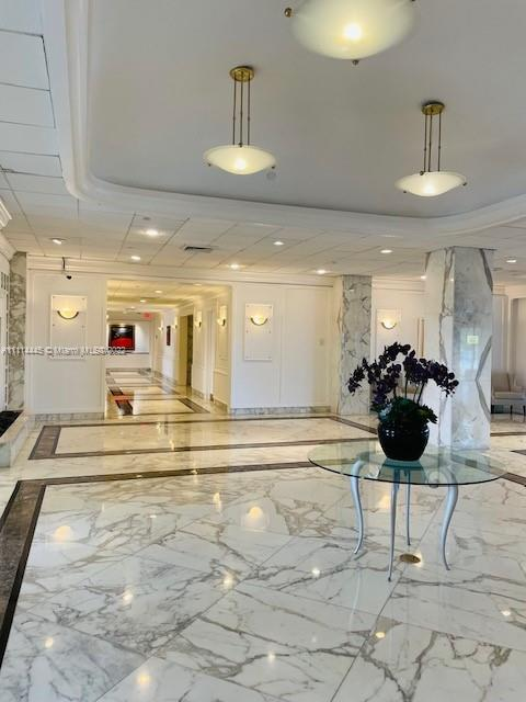 5700 Collins Ave #4N photo019