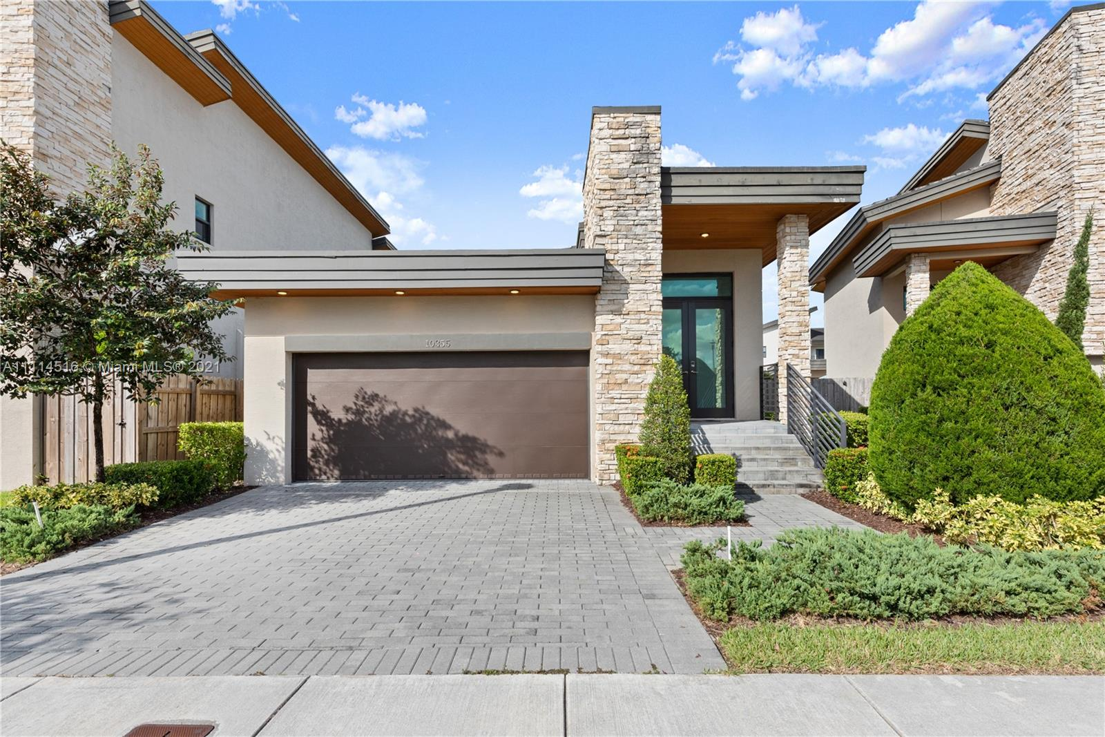 Main property image for  10355 NW 77th St #