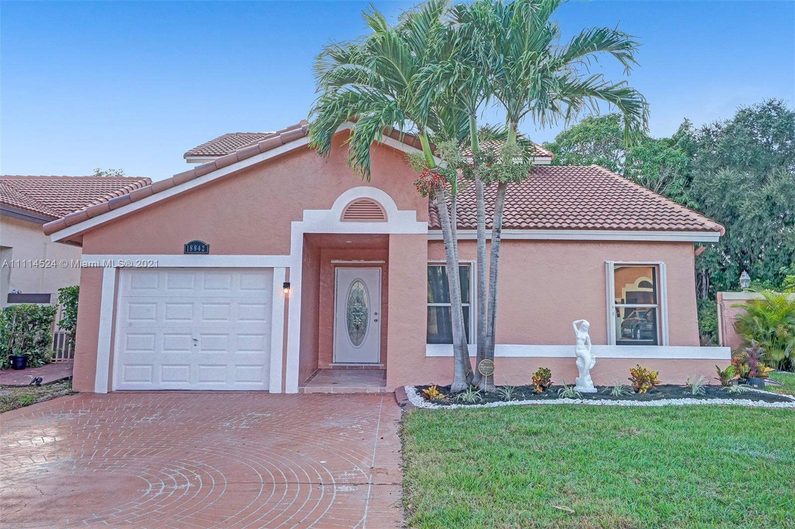 Single Family Home For Sale MONTERREY2,099 Sqft