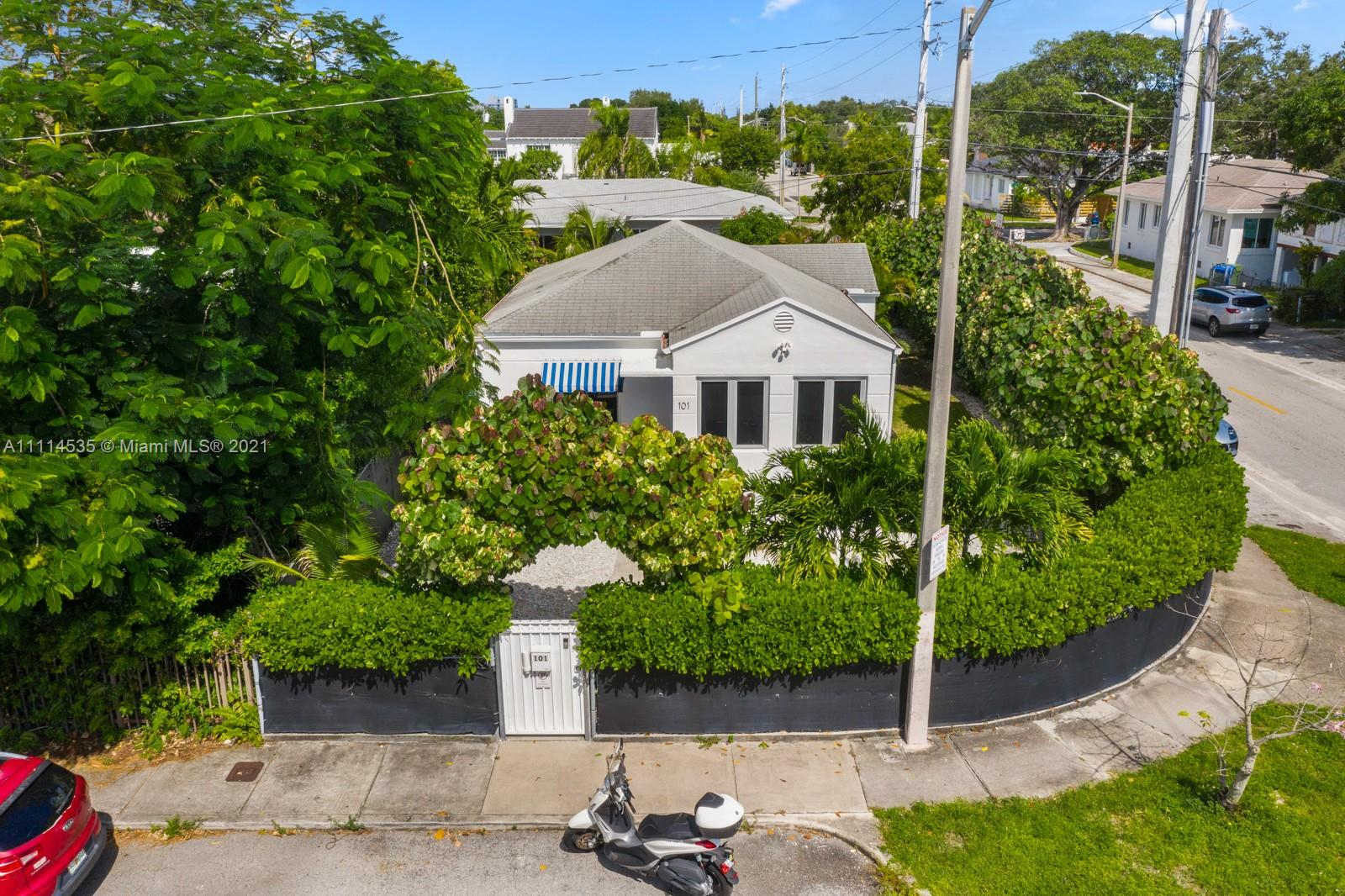 Single Family Home,For Sale,101 NW 47th St, Miami, Florida 33127,Brickell,realty,broker,condos near me