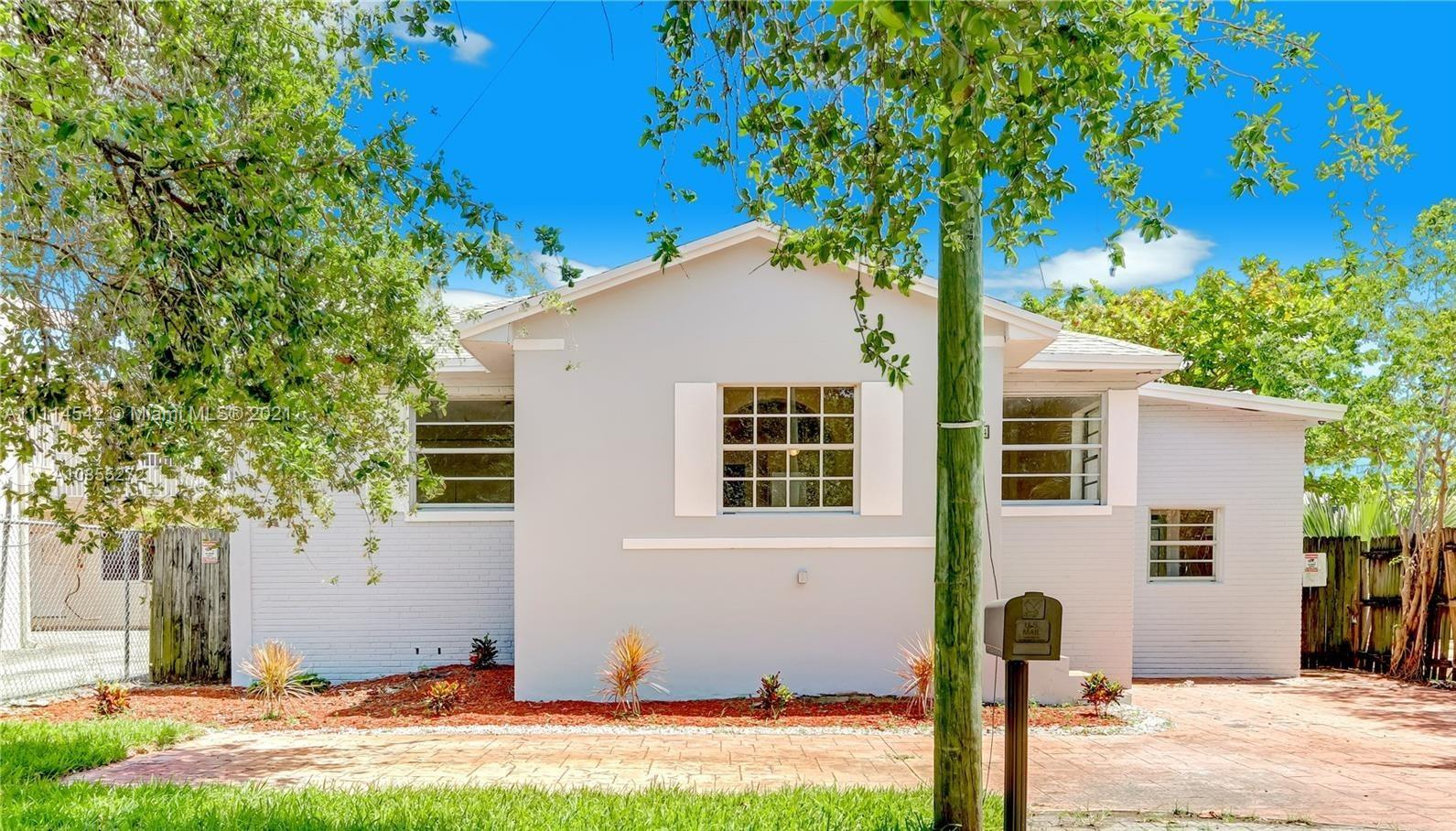 Single Family Home,For Rent,744 NW 80th St, Miami, Florida 33150,Brickell,realty,broker,condos near me