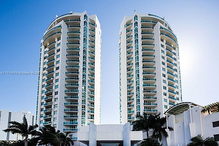 The Parc at Turnberry #312 - 19400 Turnberry Way #312, Aventura, FL 33180