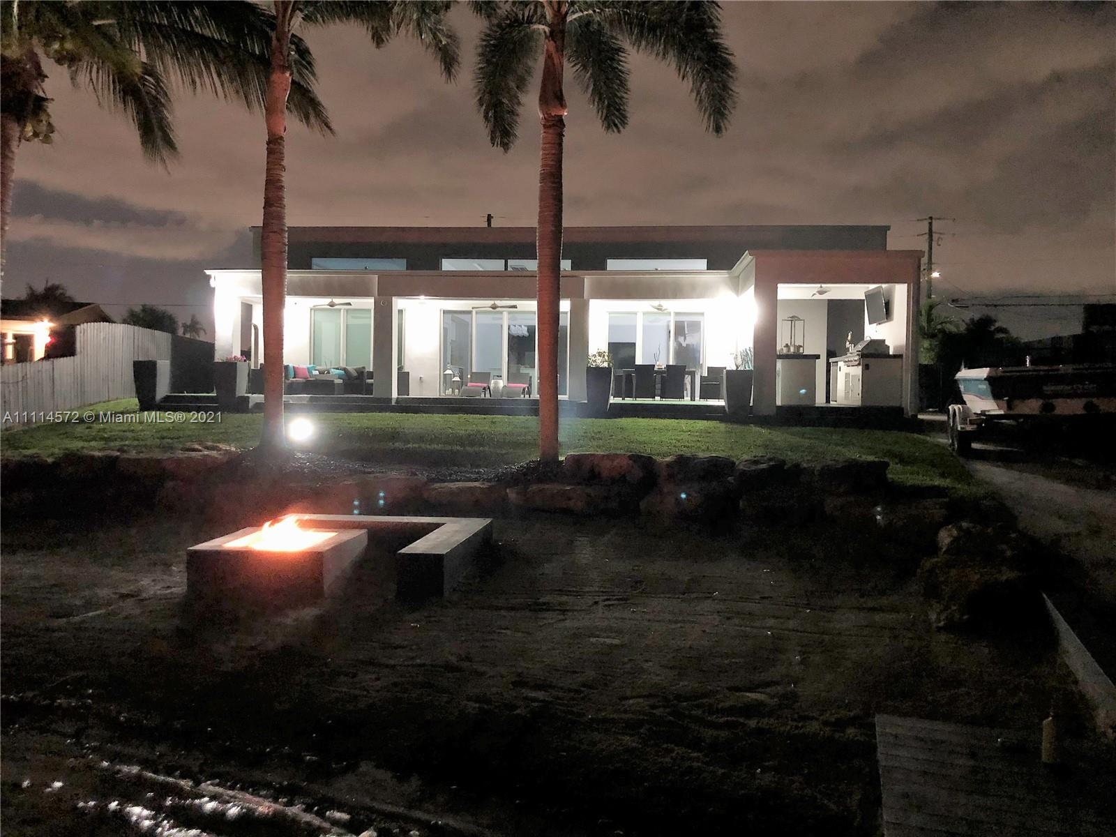 8101 NW 181st St photo073