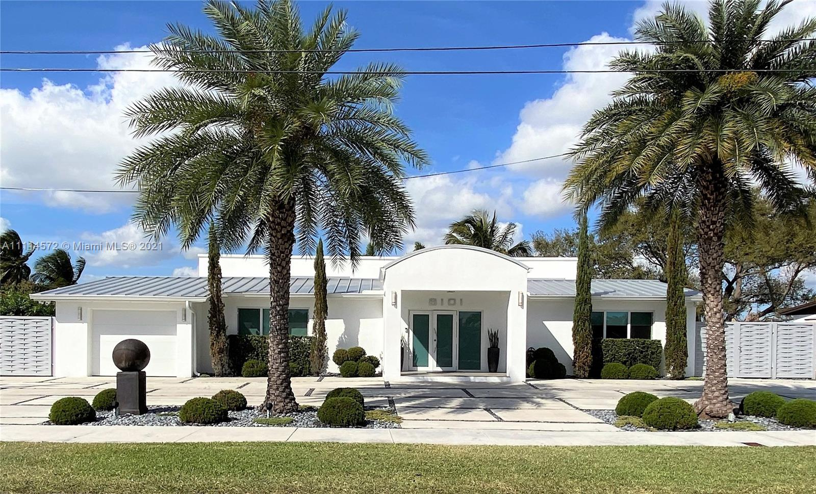 Palm Springs North - 8101 NW 181st St, Hialeah, FL 33015