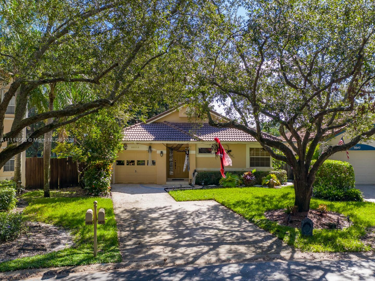 Main property image for  9832 NW 5th Ct