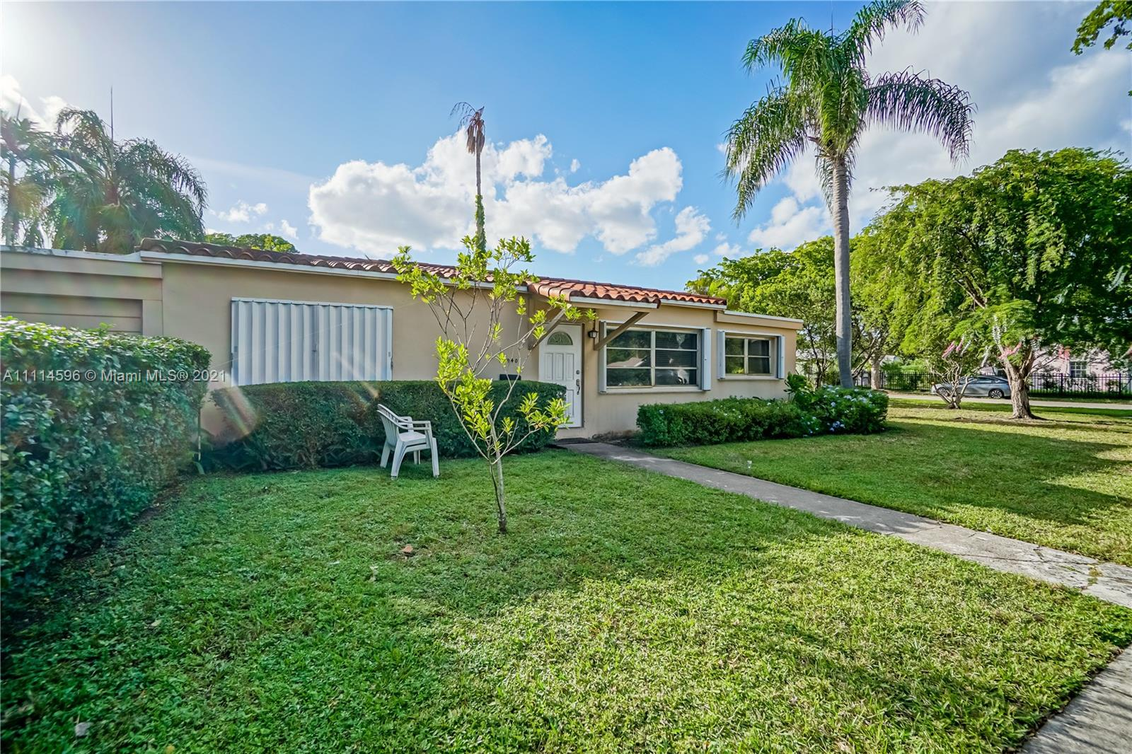 Single Family Home,For Sale,13940 NE 10th Ave, North Miami, Florida 33161,Brickell,realty,broker,condos near me
