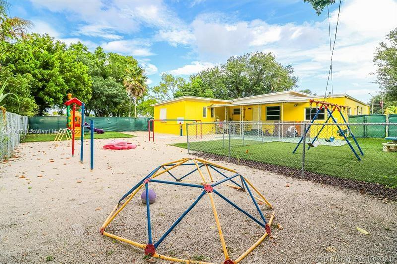 North Miami Beach - 1671 NE 161st Street, North Miami Beach, FL 33162