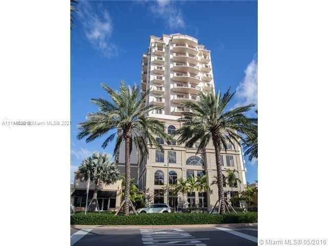 THE PONCE TOWER CONDO Condo,For Rent,THE PONCE TOWER CONDO Brickell,realty,broker,condos near me