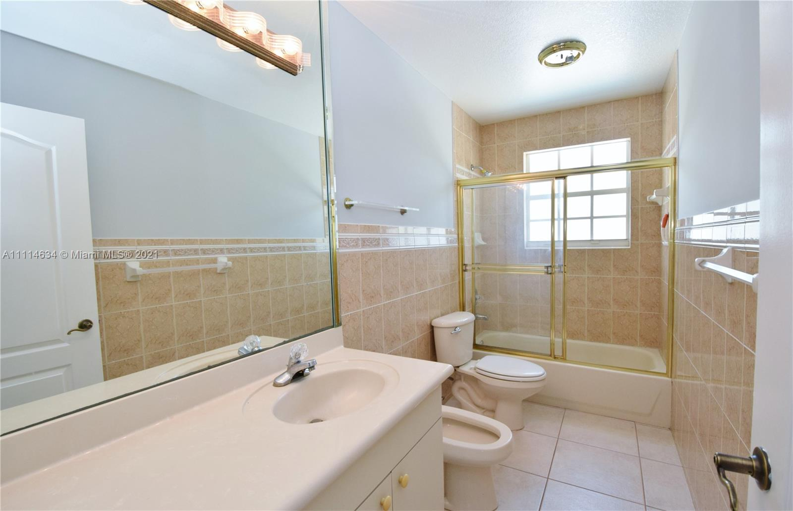 15381 SW 112th Ter photo027