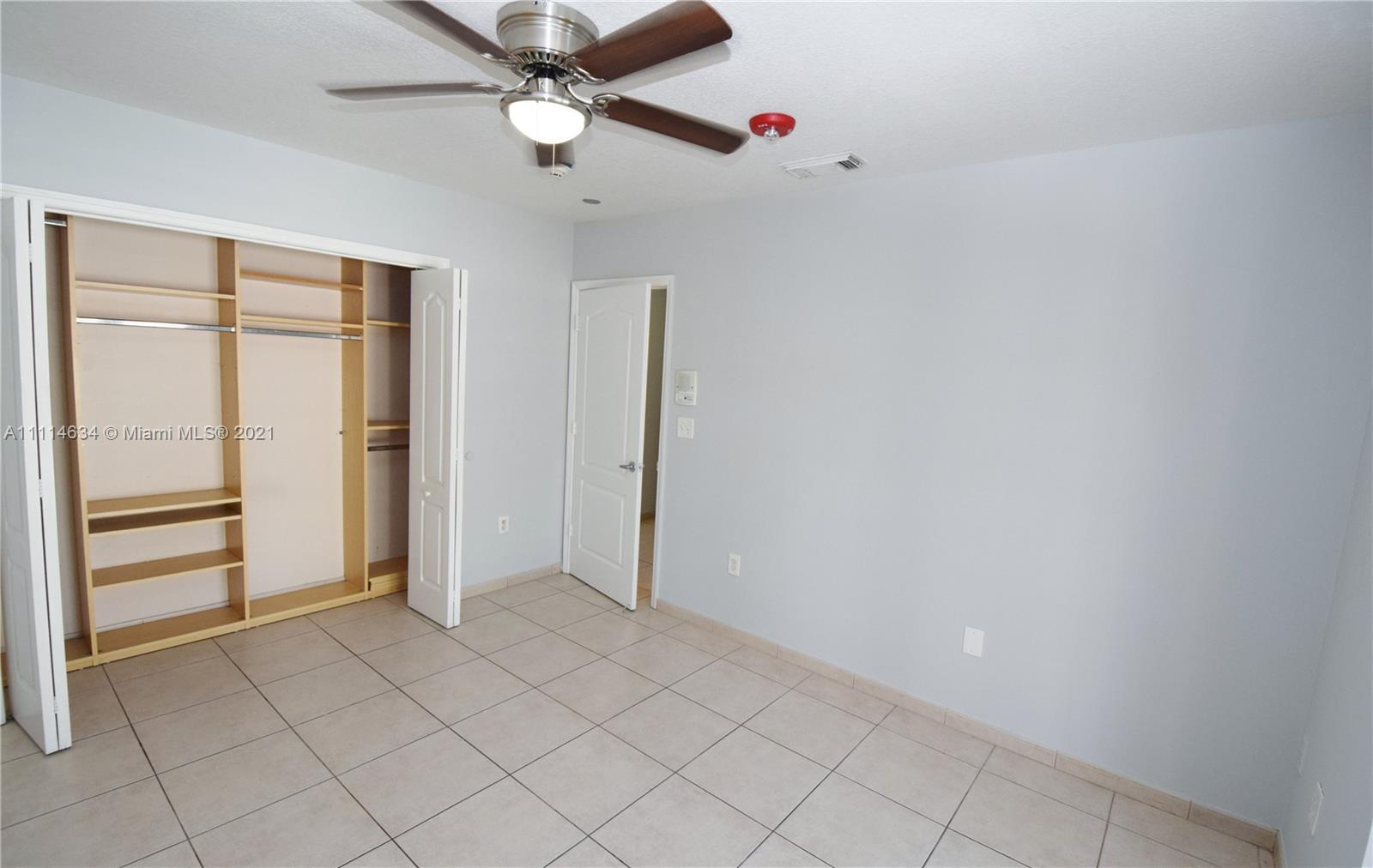 15381 SW 112th Ter photo037