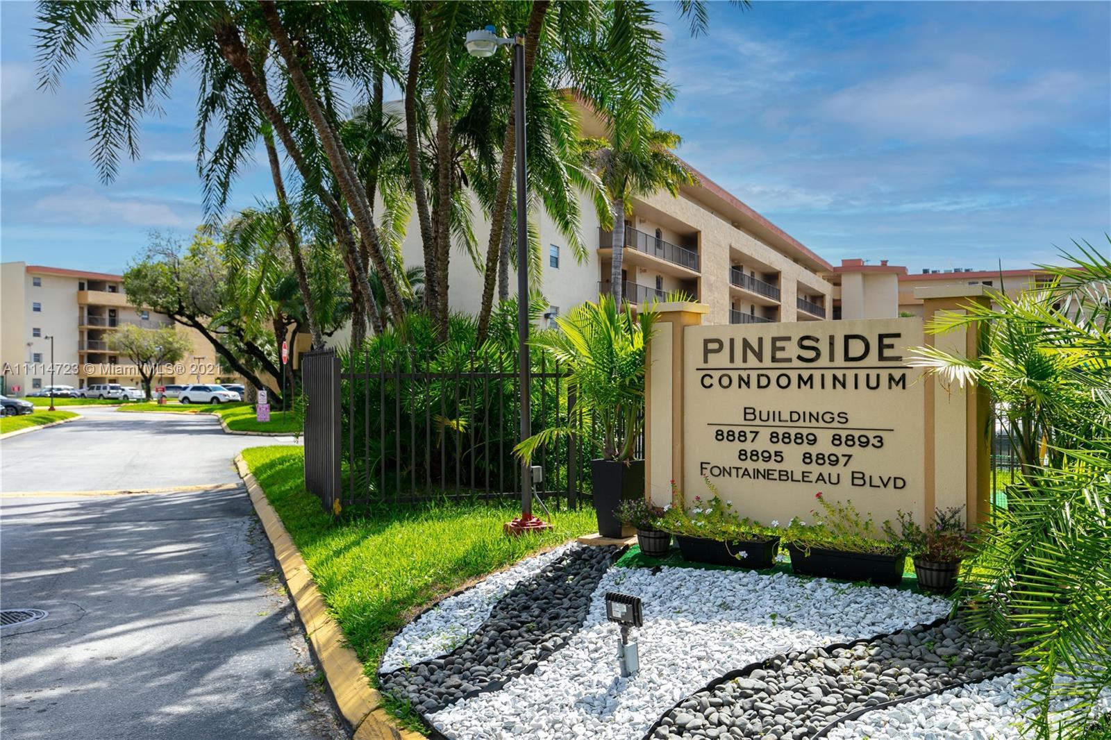 PINESIDE CONDO NO 1 Condo,For Sale,PINESIDE CONDO NO 1 Brickell,realty,broker,condos near me