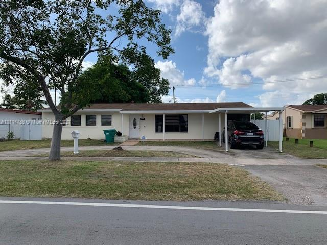 Single Family Home,For Sale,4470 NW 173rd Dr, Miami Gardens, Florida 33055,Brickell,realty,broker,condos near me