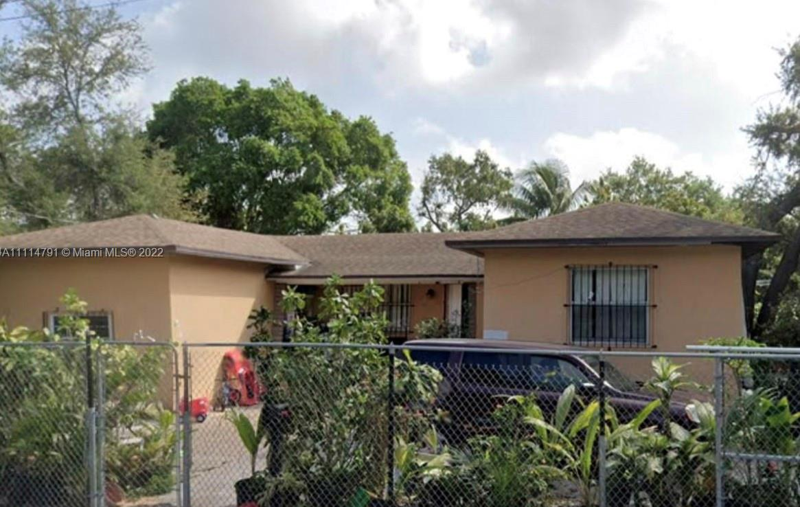 Single Family Home,For Sale,5661 NW 6th Ave, Miami, Florida 33127,Brickell,realty,broker,condos near me