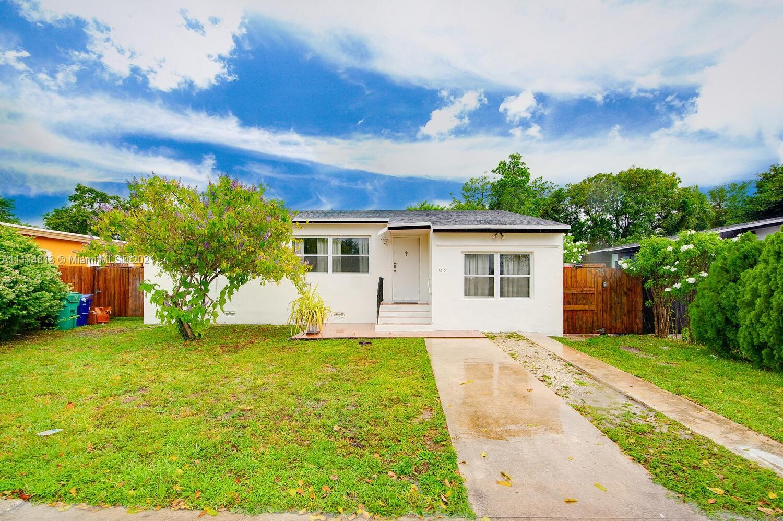 Single Family Home,For Sale,1510 NE 110th Ter, Miami, Florida 33161,Brickell,realty,broker,condos near me