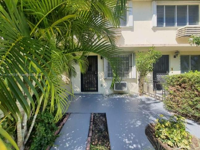 BAY HARBOR TOWNHOUSE COND Condo,For Rent,BAY HARBOR TOWNHOUSE COND Brickell,realty,broker,condos near me