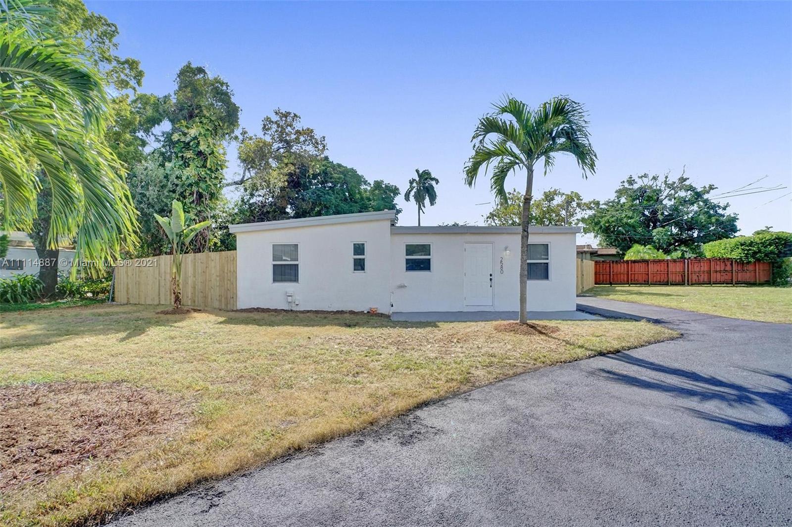 Riverland - 2580 SW 6th Ct, Fort Lauderdale, FL 33312