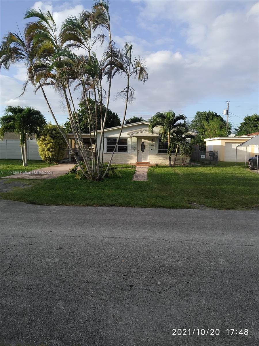 Single Family Home,For Sale,7375 SW 36th St, Miami, Florida 33155,Brickell,realty,broker,condos near me