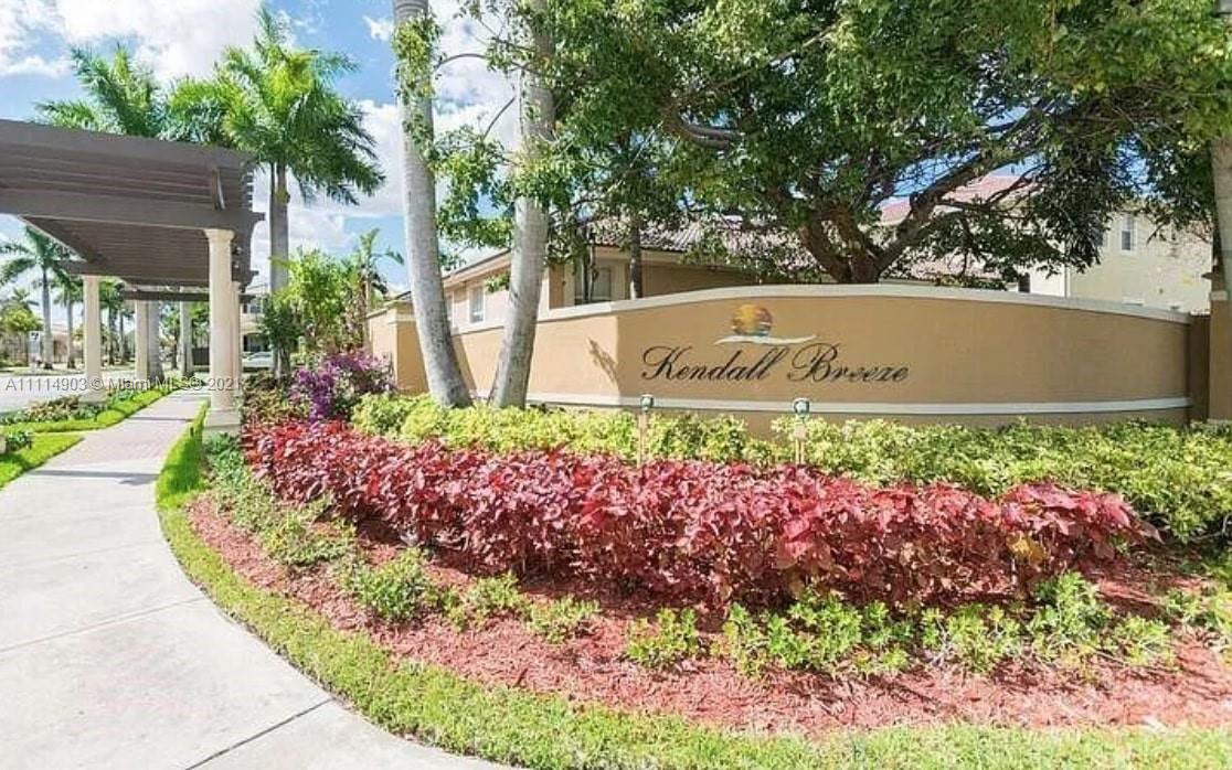 KENDALL BREEZE SOUTH,KENDALL BREEZE Condo,For Sale,KENDALL BREEZE SOUTH,KENDALL BREEZE Brickell,realty,broker,condos near me