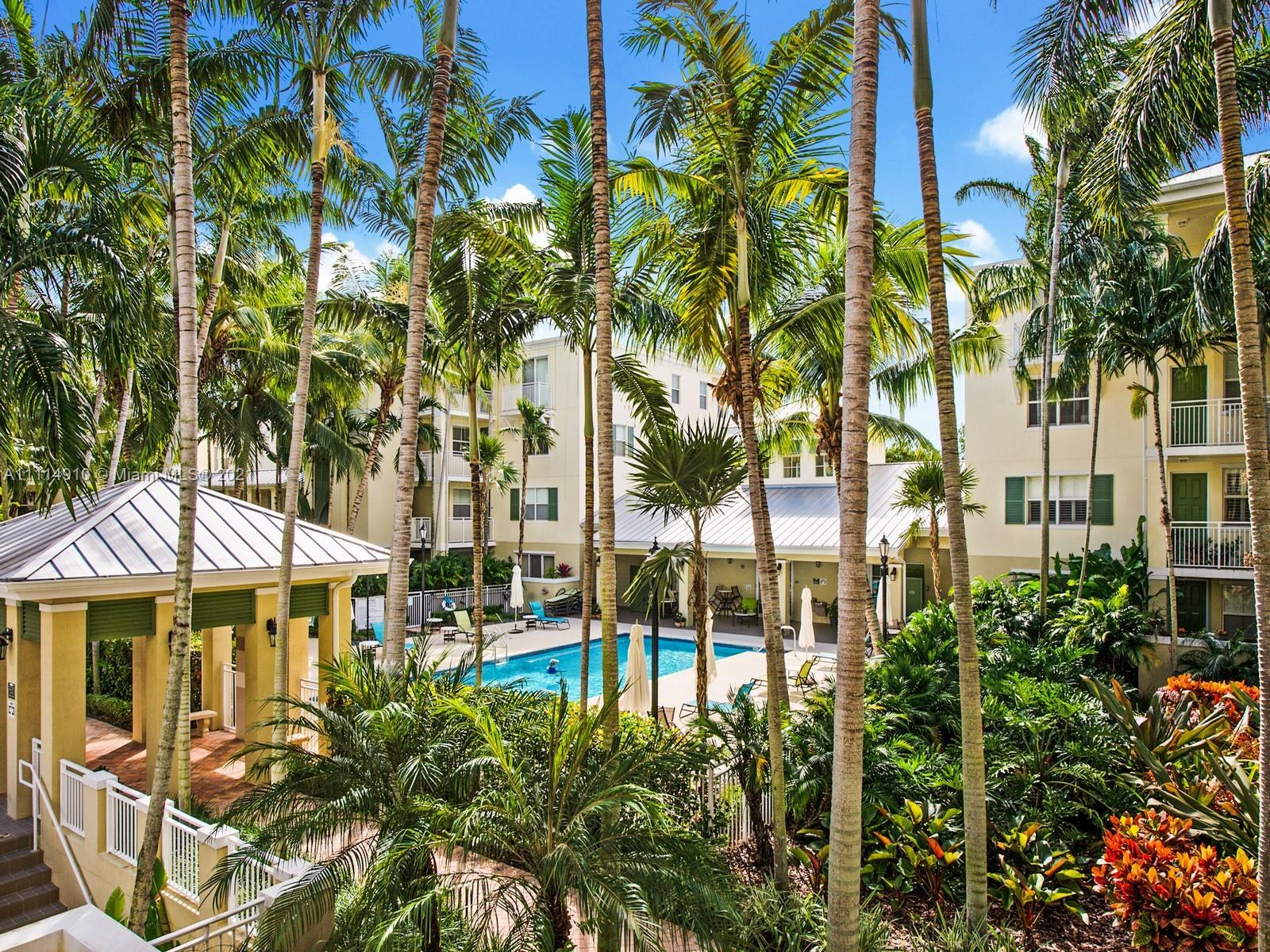The Reserve Of Pinecrest,Reserve at Pinecrest Condo,For Sale,The Reserve Of Pinecrest,Reserve at Pinecrest Brickell,realty,broker,condos near me