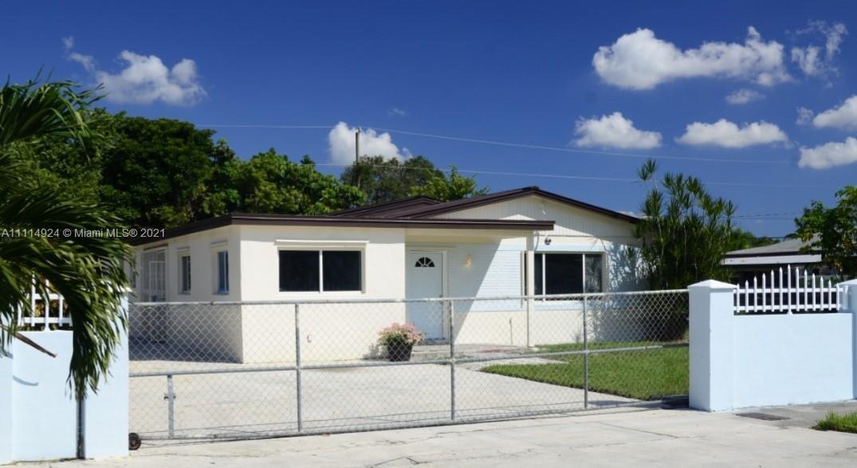 Single Family Home For Sale Sixth Avenue Park2,172 Sqft