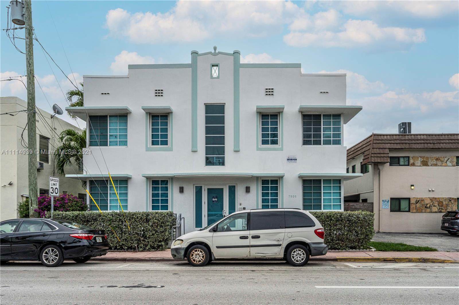 Home For Rent at 625 Sqft