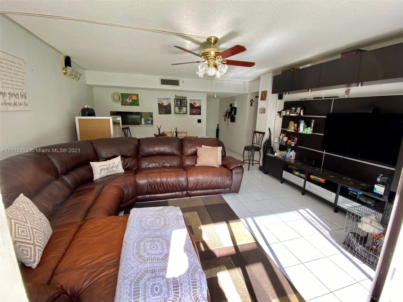 Condo For Sale at HORIZONS WEST CONDO #7
