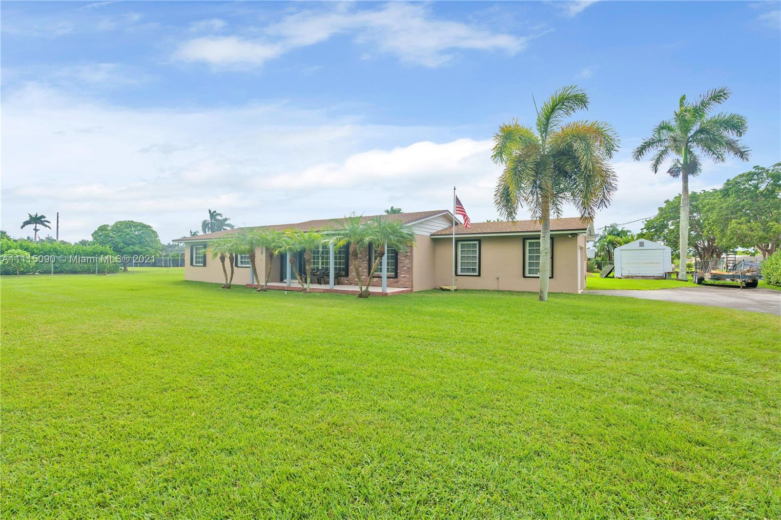 Single Family Home,For Sale,15790 SW 280th St, Homestead, Florida 33030,Brickell,realty,broker,condos near me
