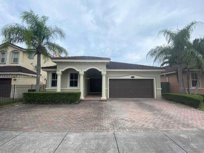 Single Family Home,For Sale,15173 SW 16th Lane #15173, Miami, Florida 33185,Brickell,realty,broker,condos near me