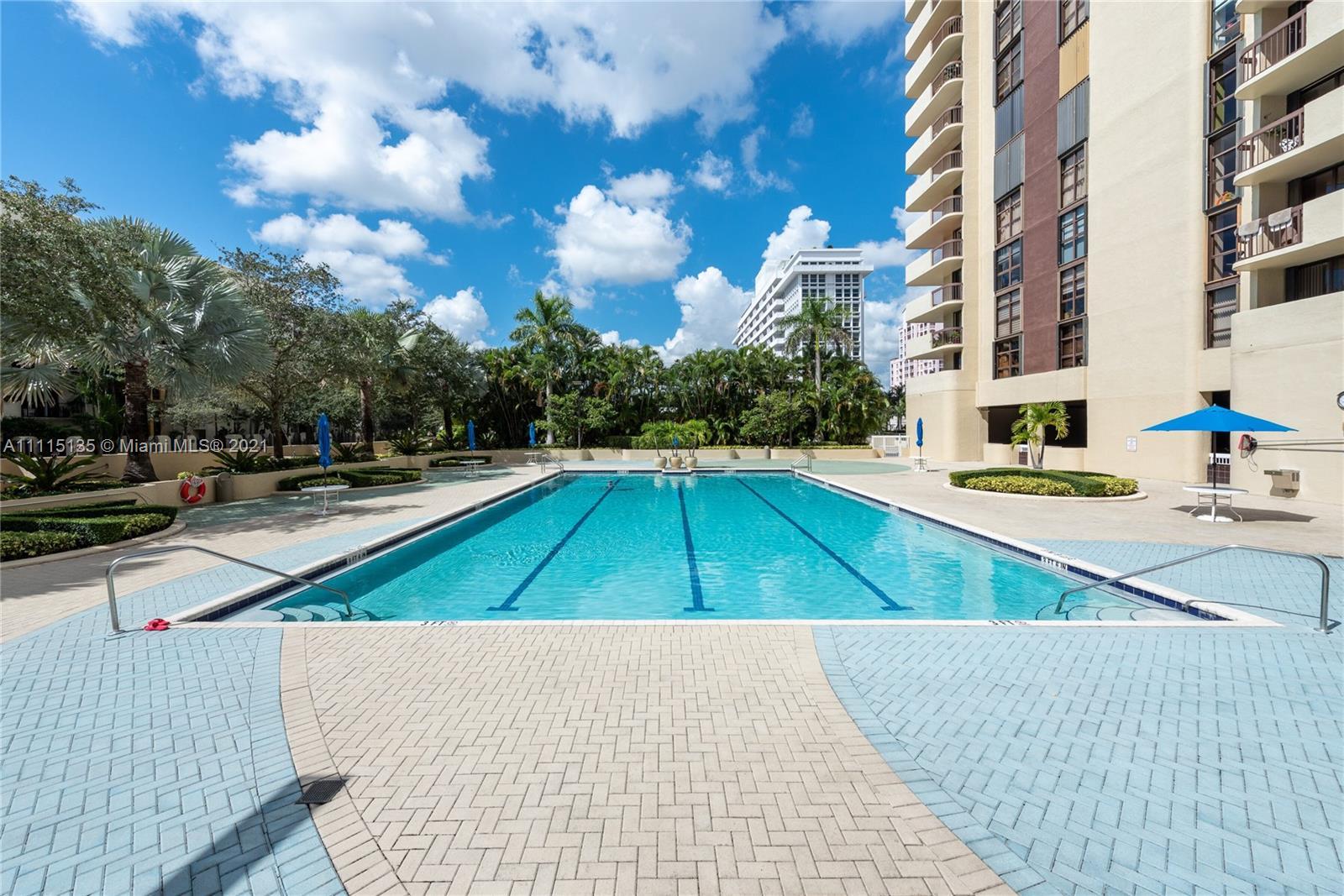 Biltmore #PH107 - 600 Biltmore Way #PH107, Coral Gables, FL 33134