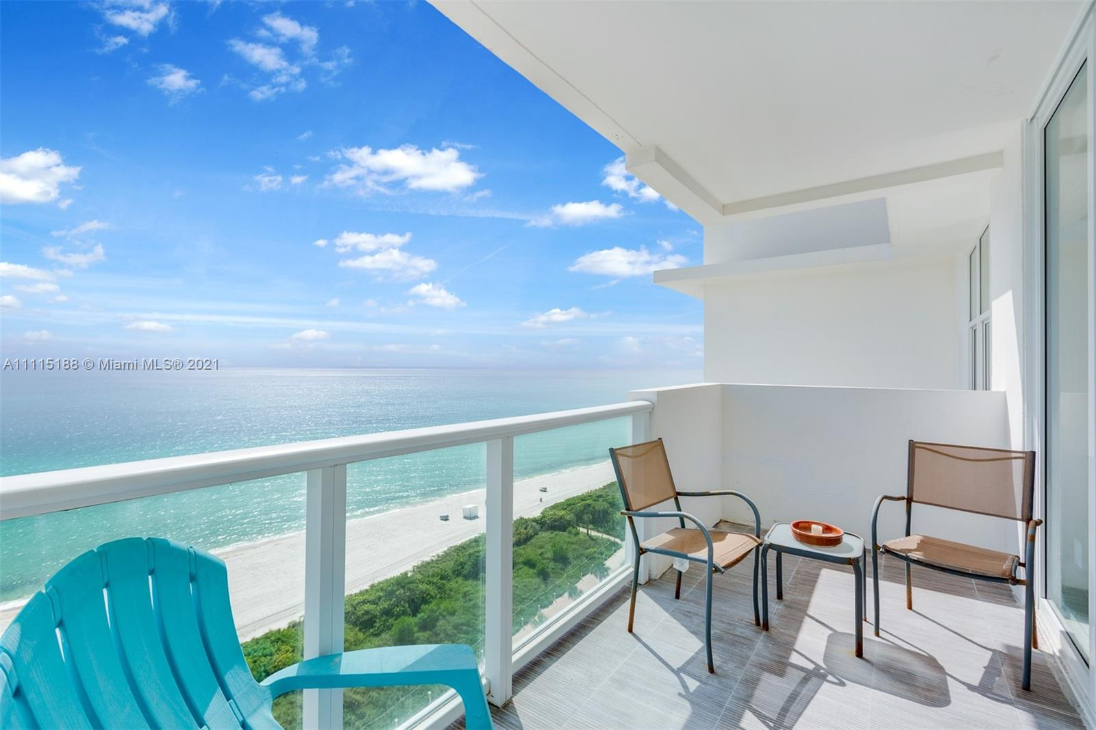 5601 Collins Ave #1509 photo02