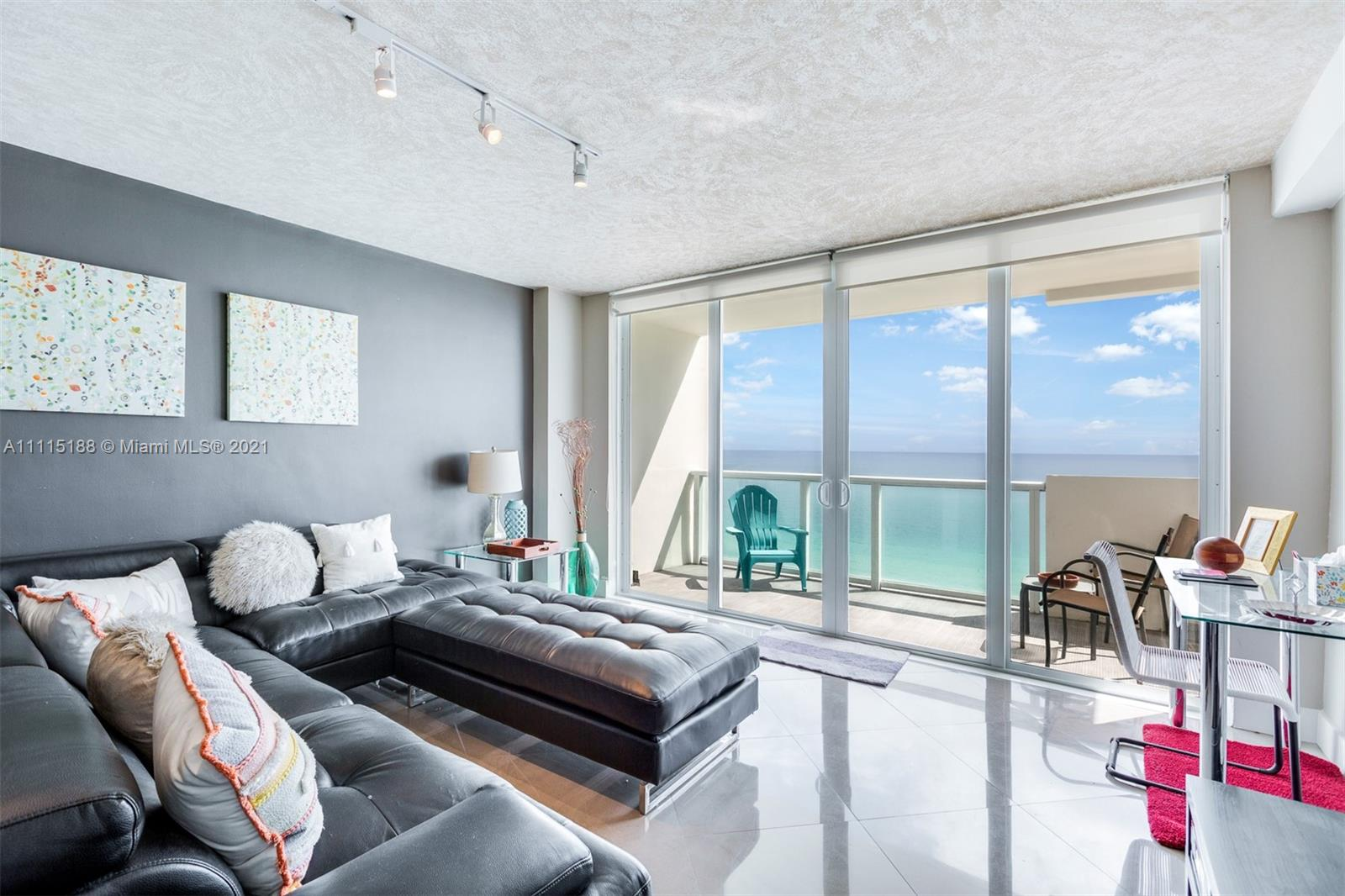 5601 Collins Ave #1509 photo06