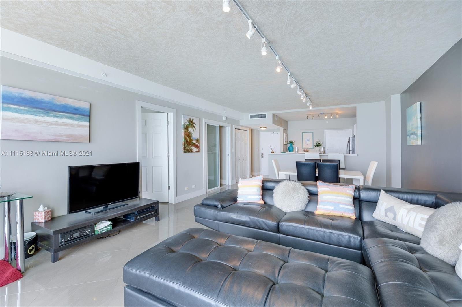 5601 Collins Ave #1509 photo016