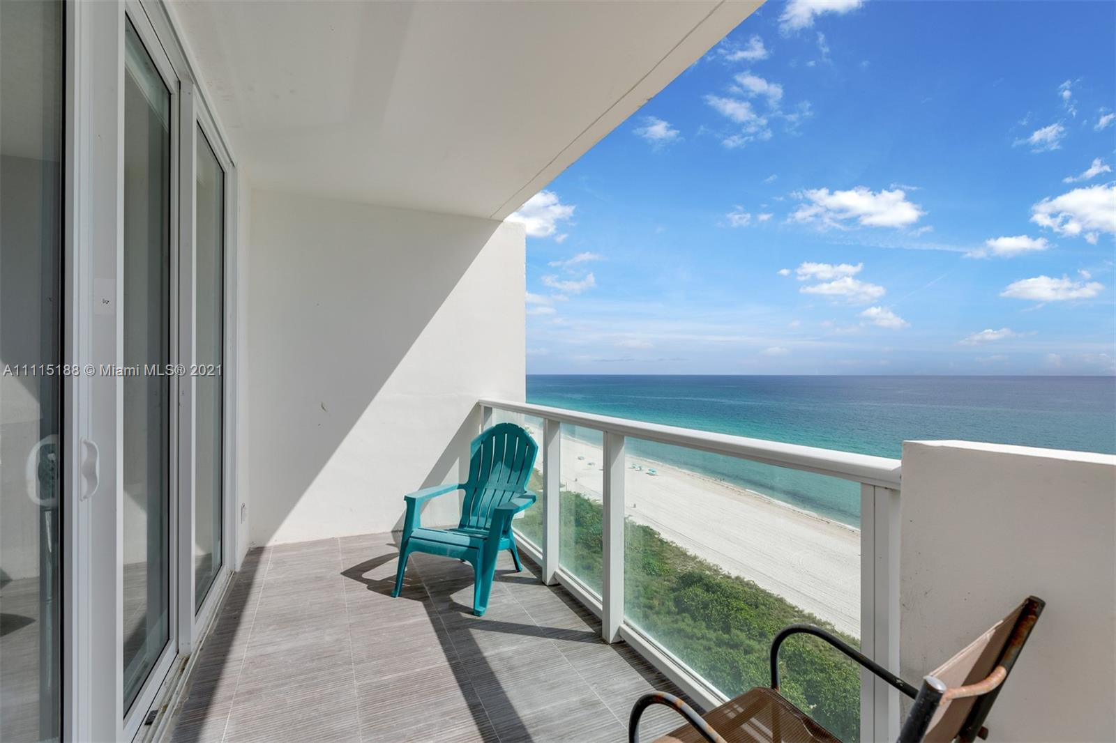 5601 Collins Ave #1509 photo03