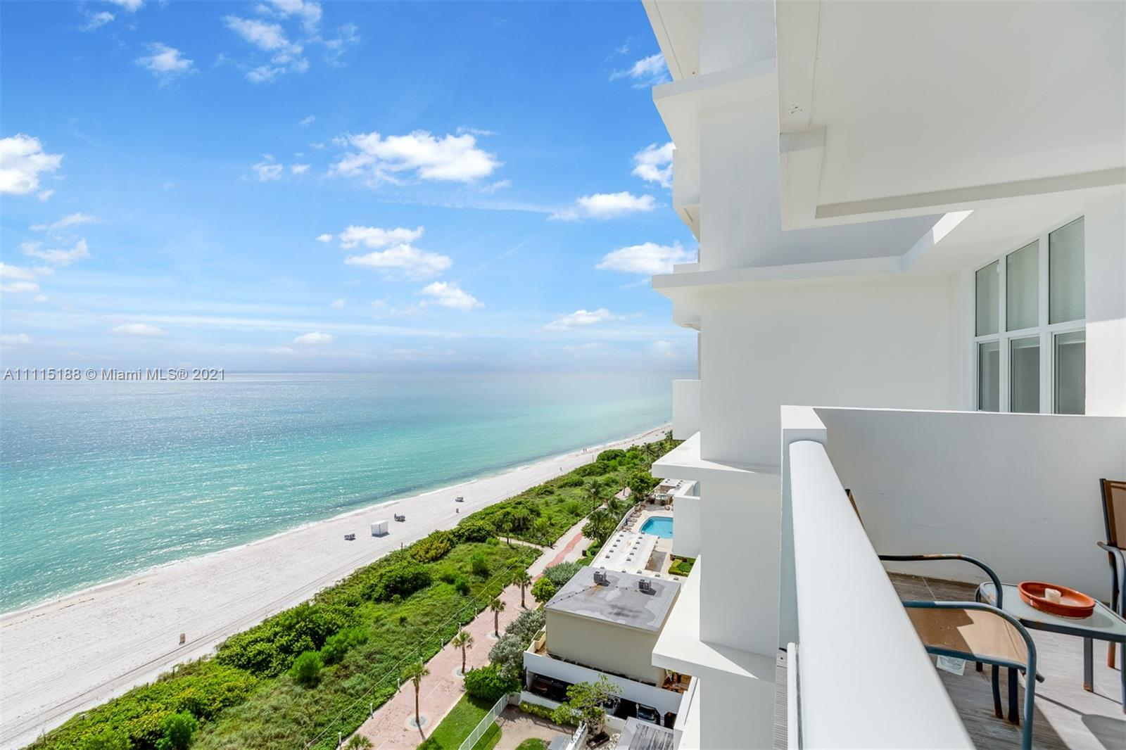 5601 Collins Ave #1509 photo01