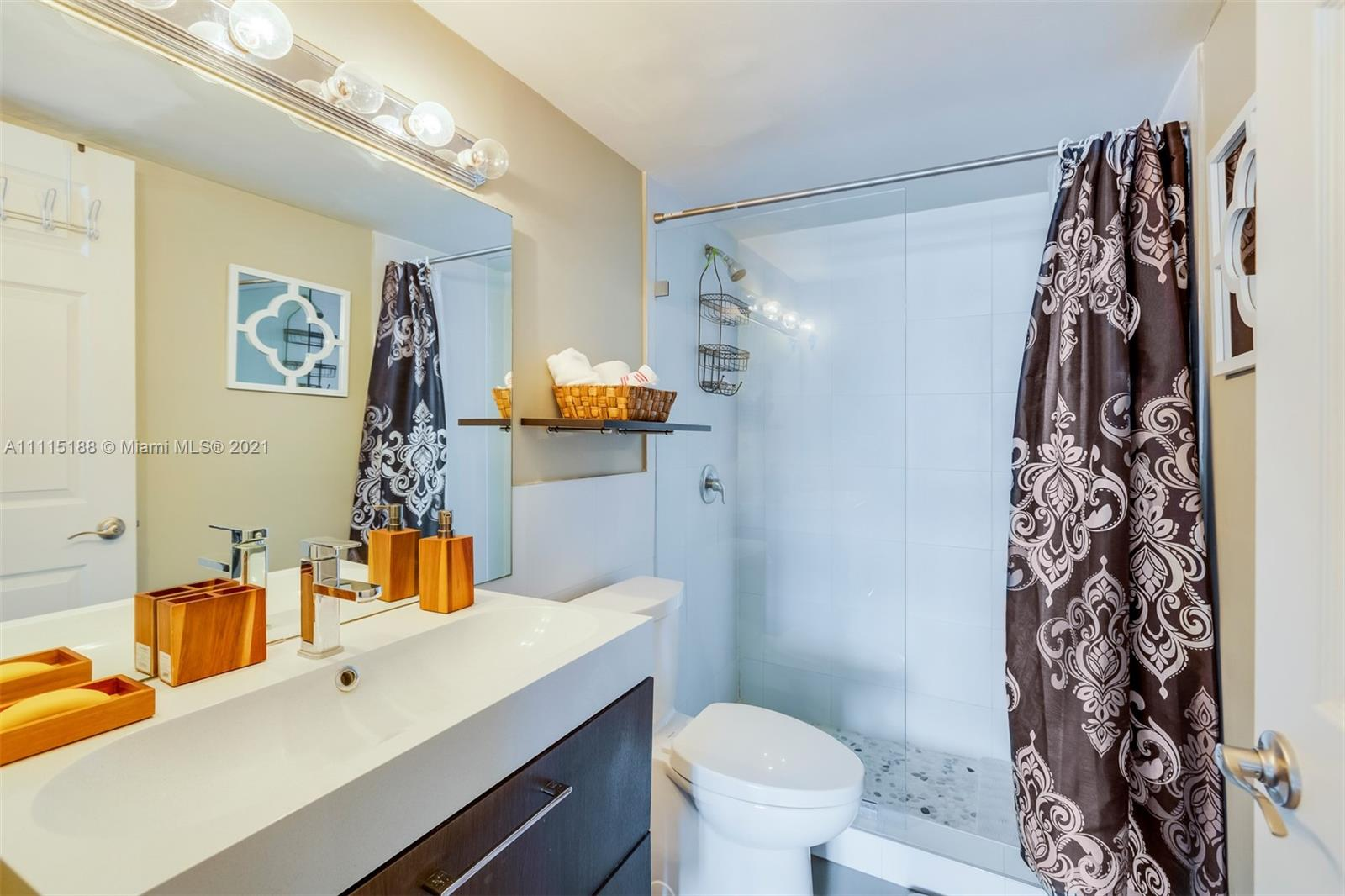 5601 Collins Ave #1509 photo015