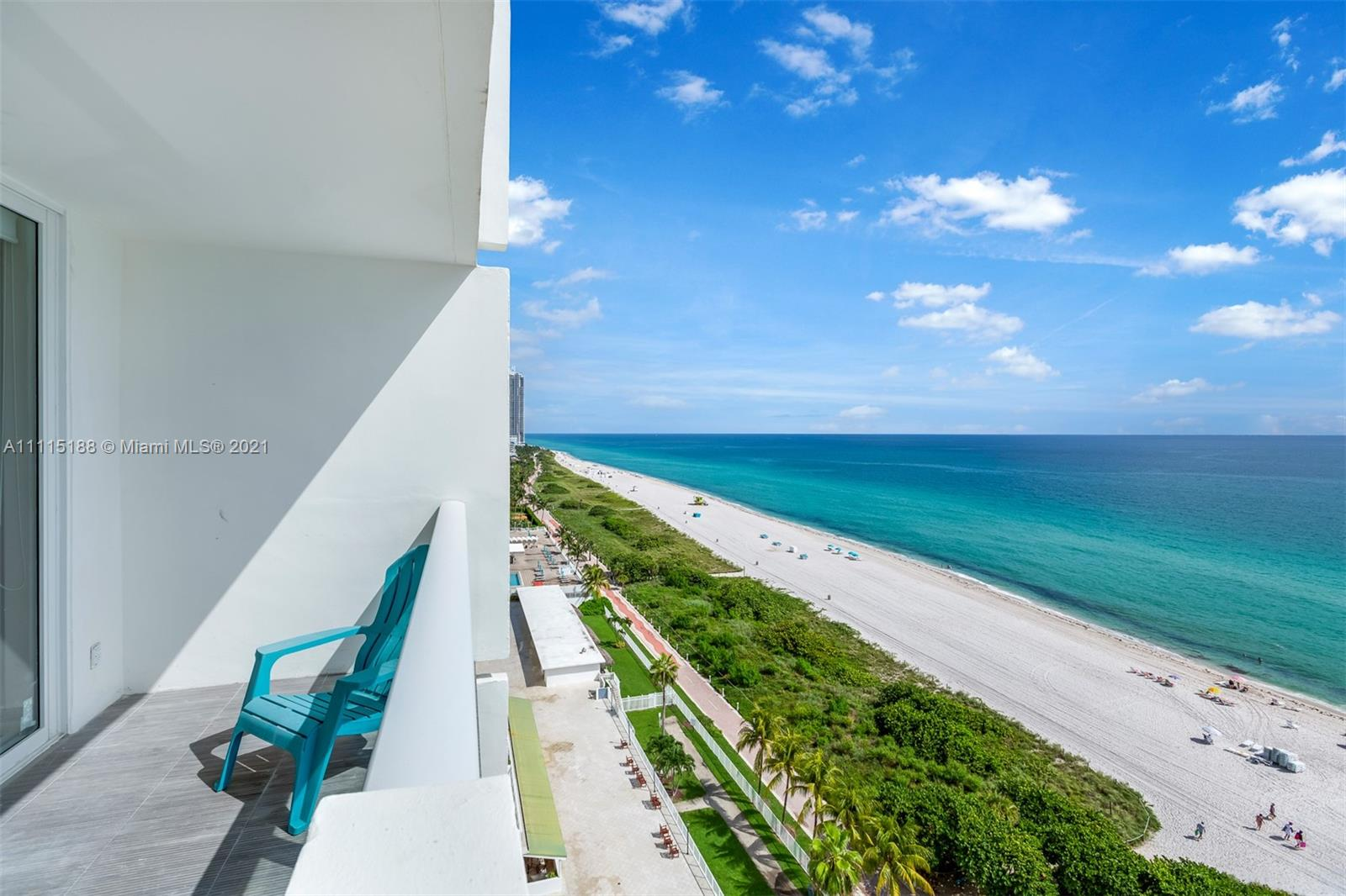 5601 Collins Ave #1509 photo04