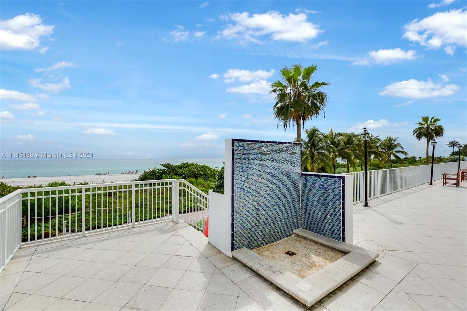 5601 Collins Ave #1509 photo025